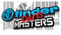 Finder Darts Masters