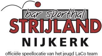 Bar Strijland