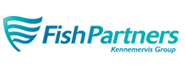 Fish Partners