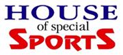 House of Special Sports