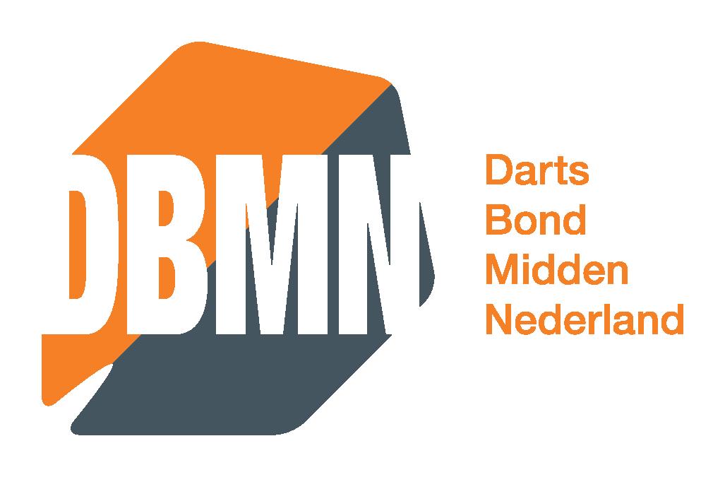 Logo DBMN