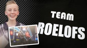 Team Roelofs