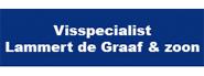Visspecialist Lammert de Graaf en Zoon